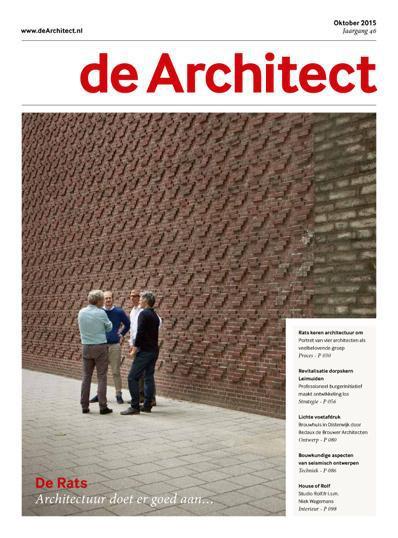 architectimage-extralargethumnail