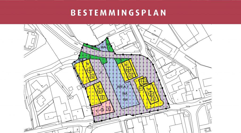dorpshart-leimuiden-smits-bouwbedrijf-bestemmingsplan